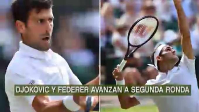 tenis Copiar