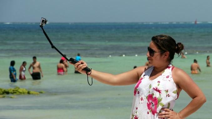 turismo_playa