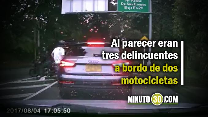 Autoridades-tras-la-pista-de-fleteros-de-Los-Balsos