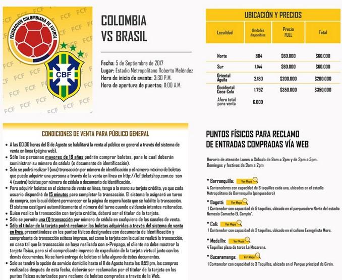 Boleteria Colombia Copiar