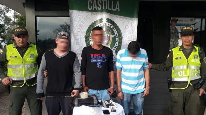 Capturados_hurto_Castilla