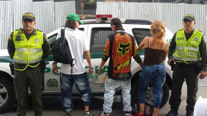 Capturados_por_hurto_en_Laureles1