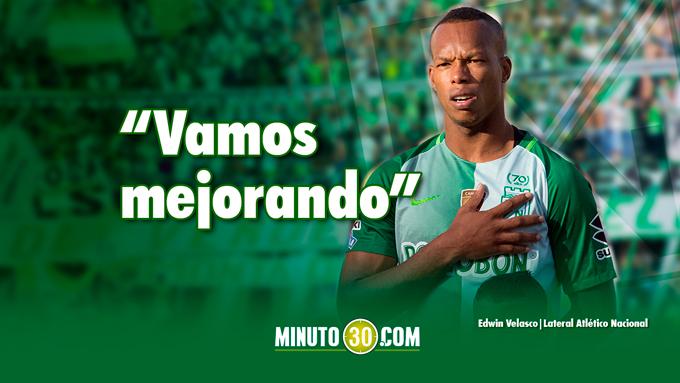 Edwin Velasco1
