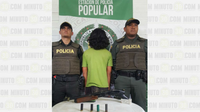 Escopeta_Menor_Barrio_Popular1
