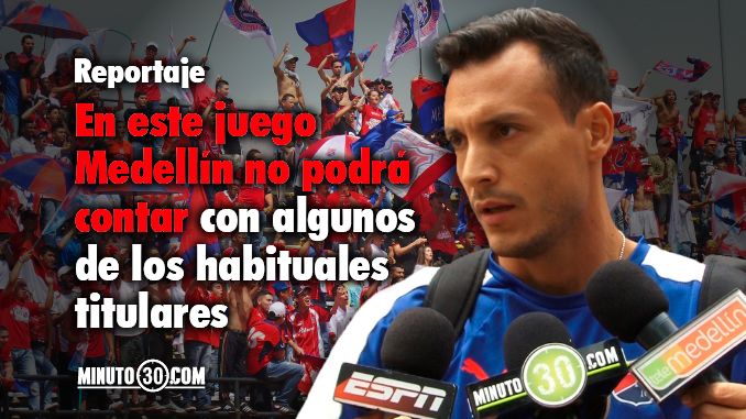 Gonzalez Copa Aguila
