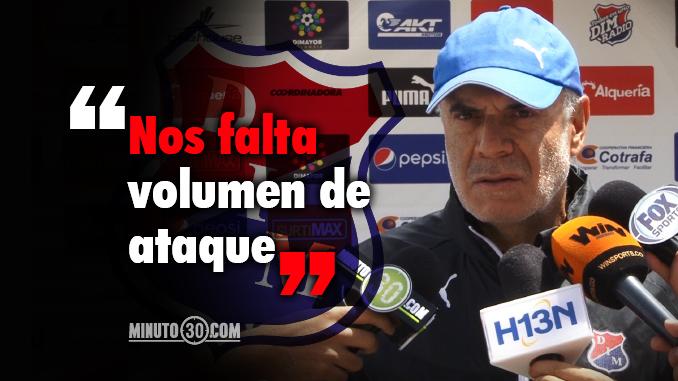 Juan Jose Pelaez reacciones