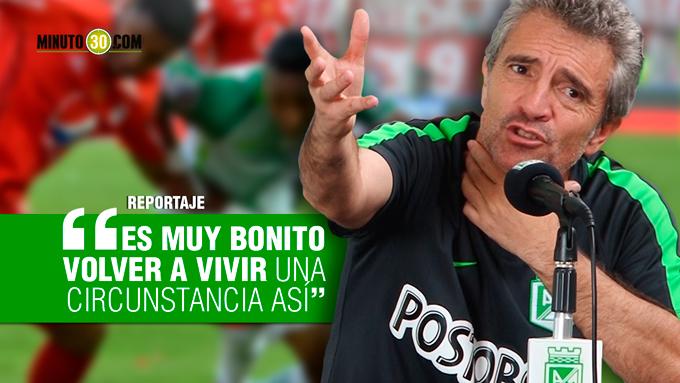 Juan Manuel Lillo3