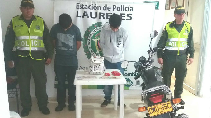 Ladrones_avenida_Bolivariana1
