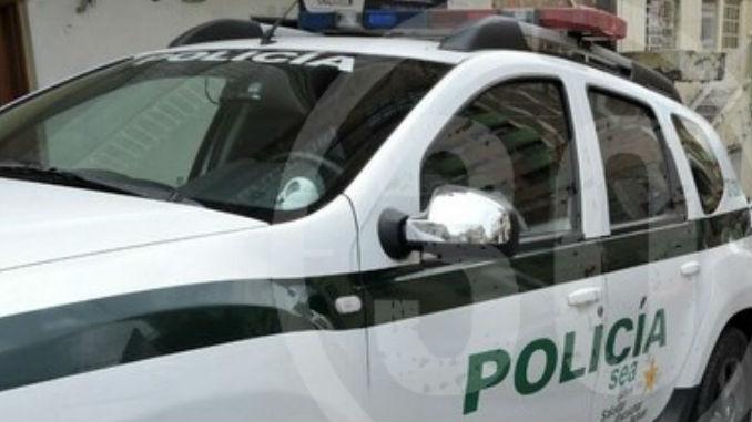 Patrulla_Policia