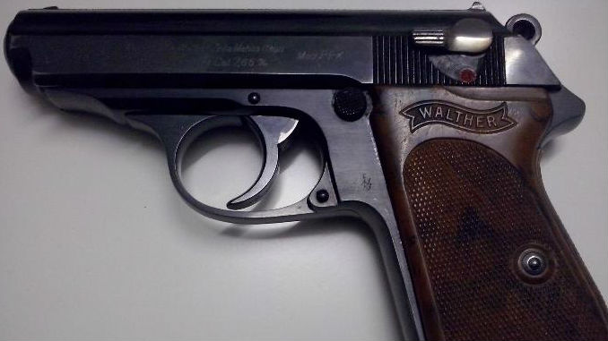 Pistola_Walter_765