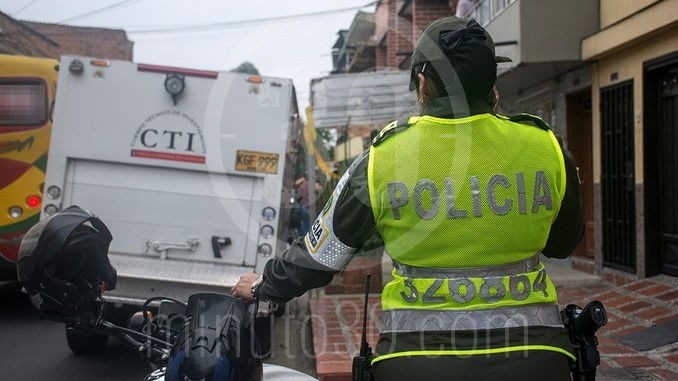 Policia_CTI__Escena_del_Crimen.jpg