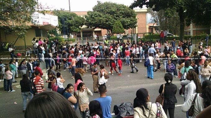 Protesta_San_Carlos_1