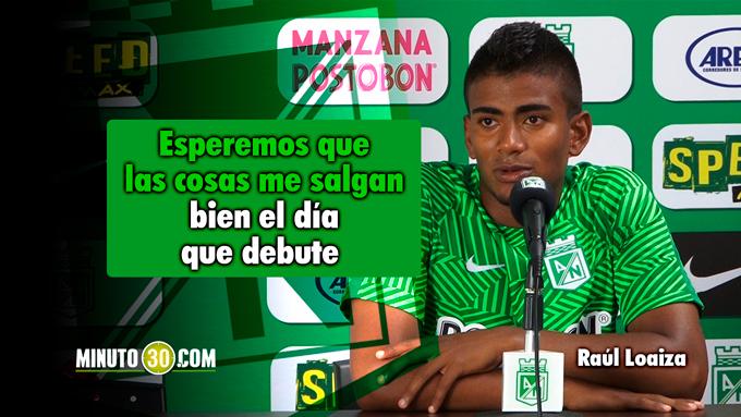 Raul Loaiza