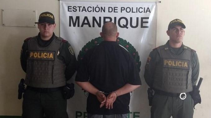 Secuestro_tortura_extorsion