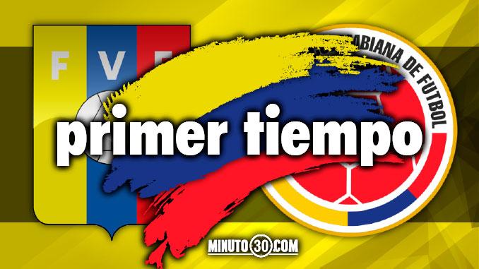 Seleccion Colombia1