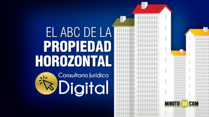 abc-propiedad-horizontal