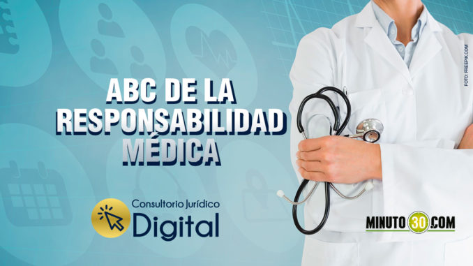 abc-responsabilidad-medica-1280