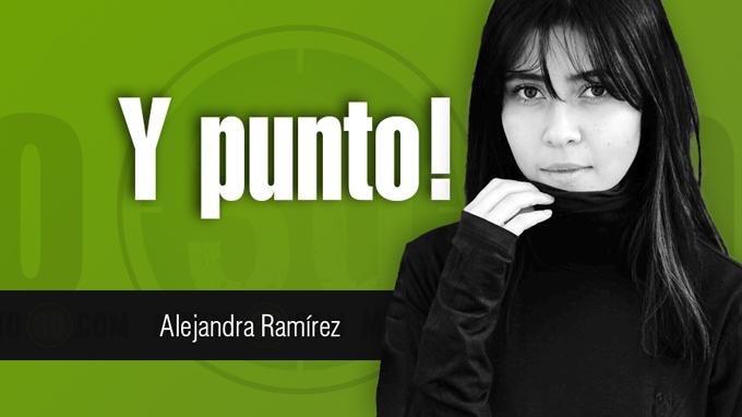 alejandra ramirez 2