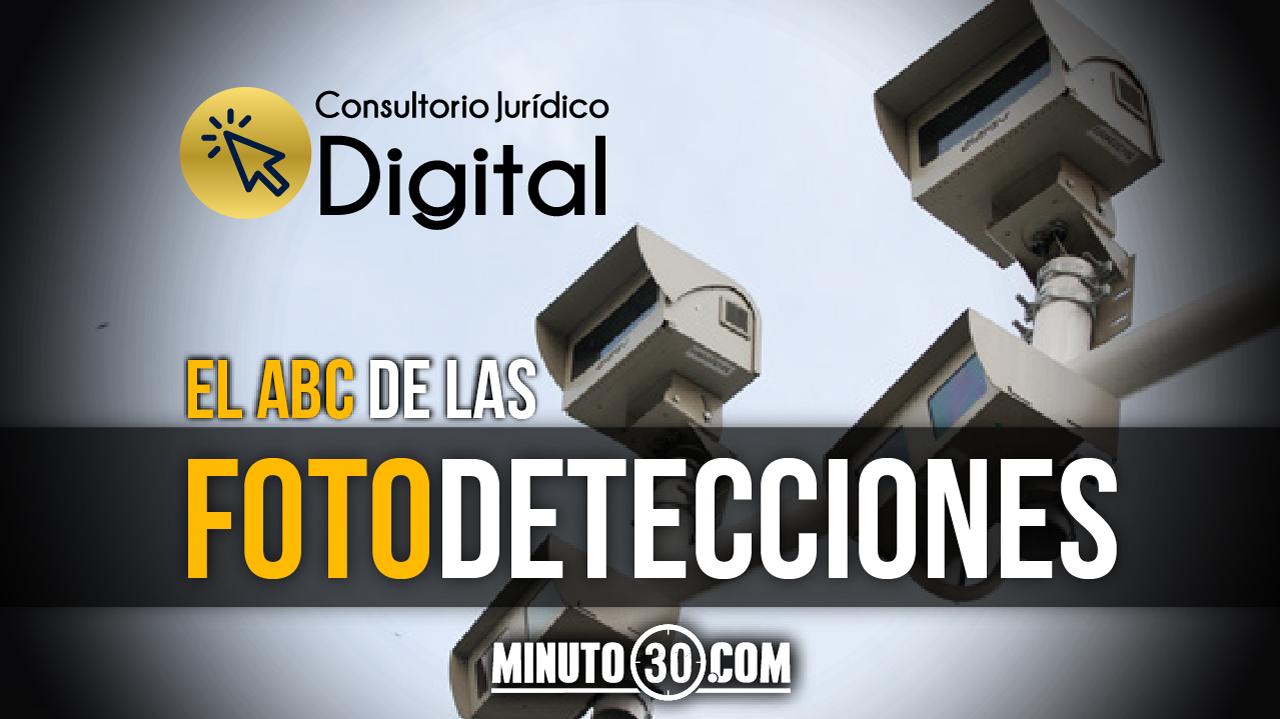 abc fotodetecciones