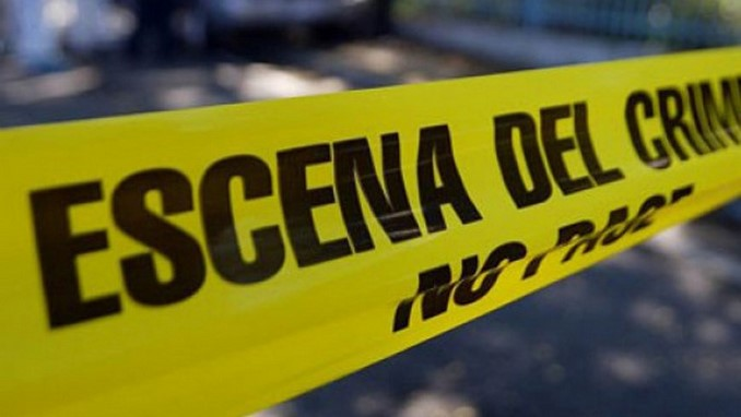 escena-del-crimen-AP
