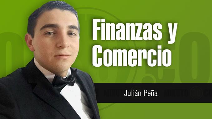 julian pe%C3%B1a nuevo
