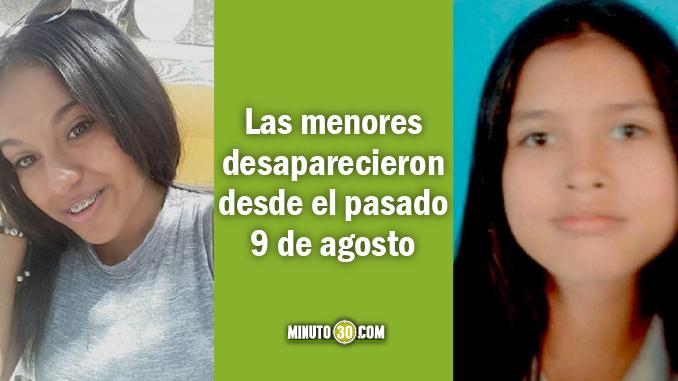 menores-desaparecidas