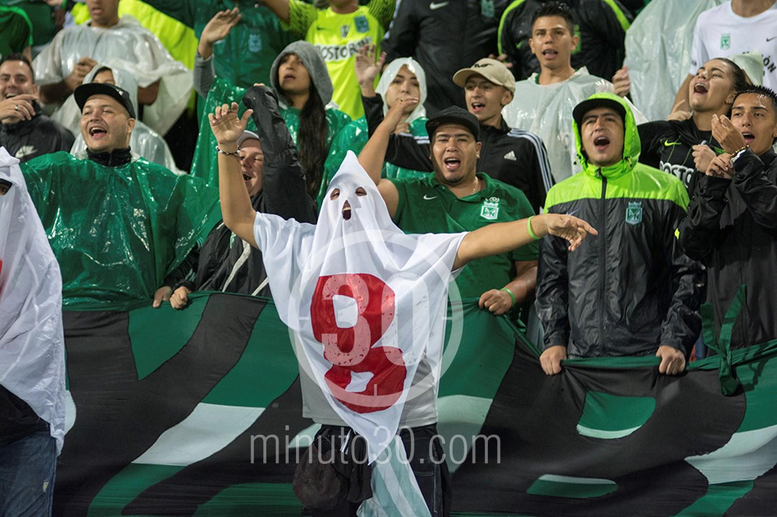 nacional11