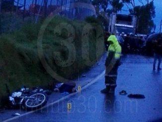 Accidente San Pedro 3