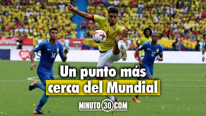 Colombia Brasil1