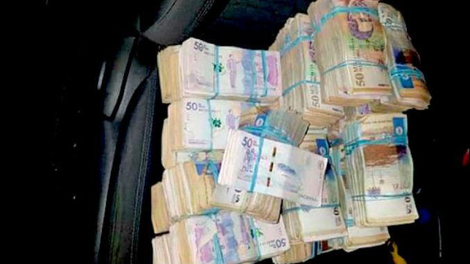 Dinero_Plata_billetes_efectivo