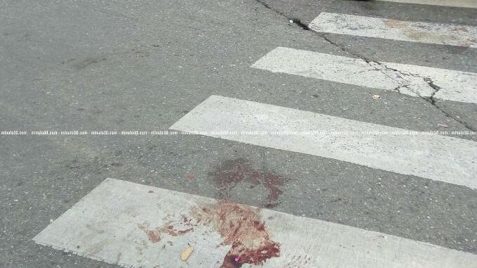 Homicidio_Venezolano_El_Poblado_5.jpg