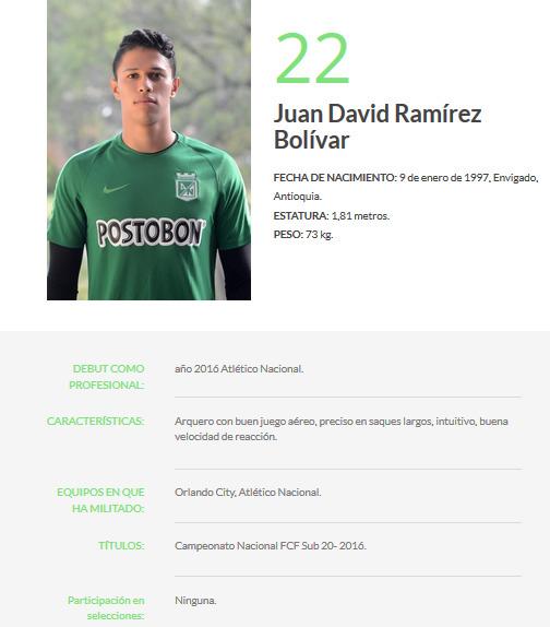 Juan David Ramirez Copiar