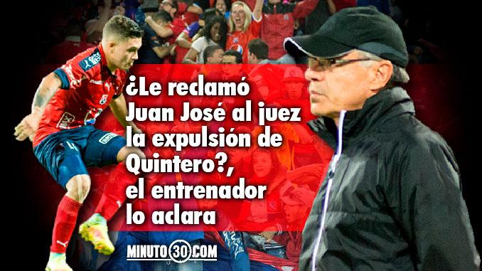 Juan Jose Pelaez1