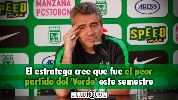 Juan Manuel Lillo1