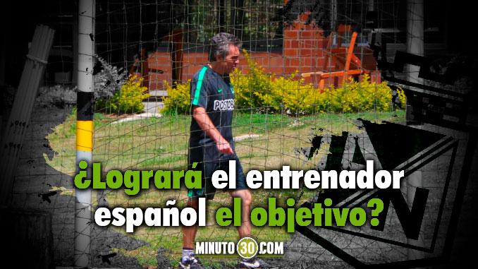 Juan Manuel Lillo Atl%C3%A9tico Nacional
