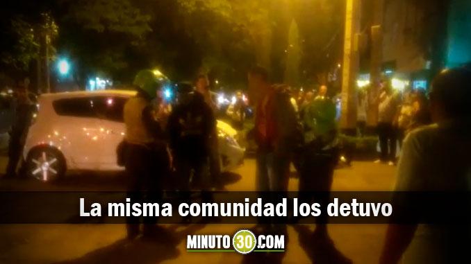 Ladrones_castellana