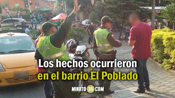 Homicidio_Venezolano_El_Poblado_4.jpg