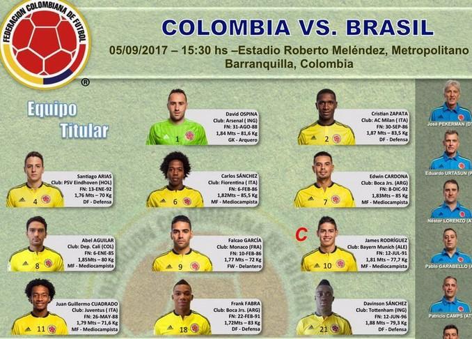 Nomina Colombia Copiar 1