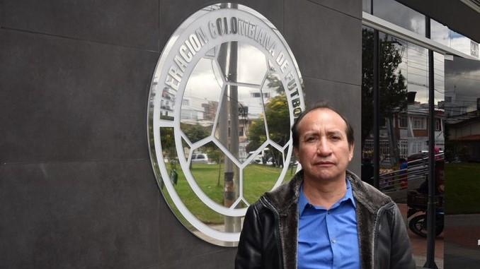 Pedro Ignacio Rodr%C3%ADguez Rodr%C3%ADguez
