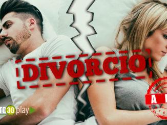 abc divorcio1