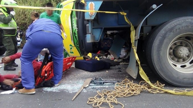 accidente bus balboa 3