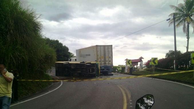 accidente bus balboa 4