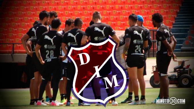 dim entrenamiento1