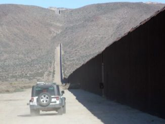 muro home