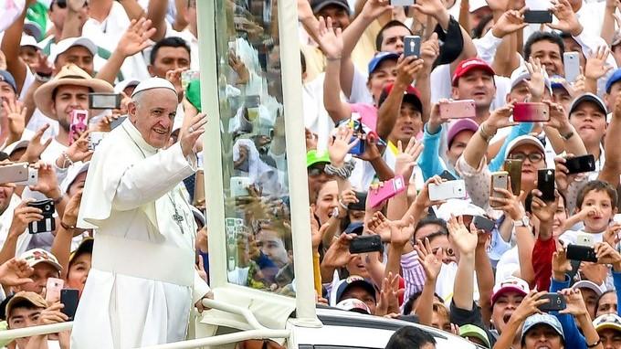 papa francisco Copiar2