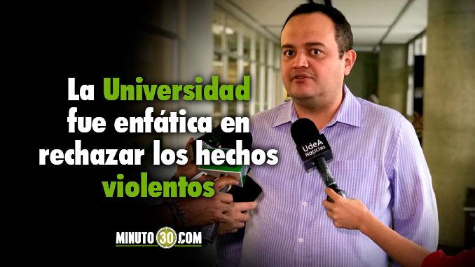 Universidad_protestas_encapuchados