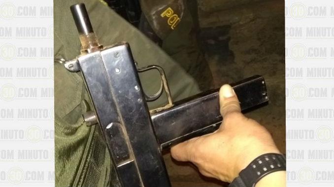 Armas_de_Fuego_Incautadas_subametralladora