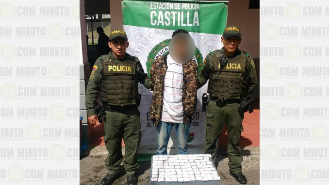 Basuco_Castilla