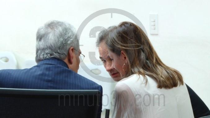 Anuncian sentencia condenatoria contra directivos de CDO por muerte de Juan Esteban Cantor
