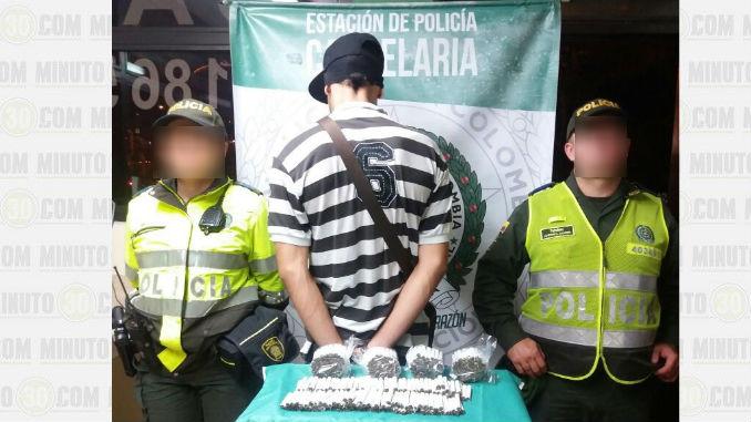 Caopturado_Marihuana_La_Candelaria